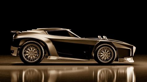 Dominus In Real Life