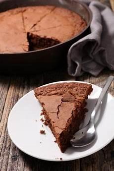 fondre chocolat micro onde g 226 teau au chocolat au micro ondes facile recette cuisine en 2019 gateau chocolat recette