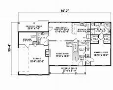 southern colonial house plans blake southern colonial home plan 055d 0191 house plans