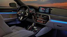 Bmw G30 Innenraum - 2018 bmw 640i xdrive gran turismo has five doors 70k