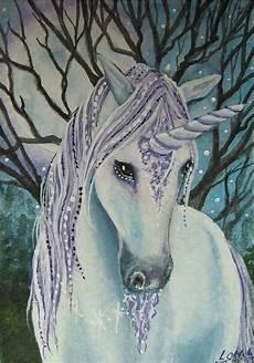unicorn malvorlagen ig aiquruguay