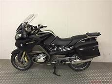 bmw r1200 rt se mu 90th anniversary edition 2013 quot 63 quot with