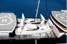 yacht le grand bleu bremer vulkan charterworld luxury
