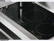 piani di cottura a induzione consumi piani cottura elettrici consumi pannelli termoisolanti