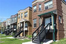 Apartment Property Management Des Moines by Des Moines Greystone Homes Des Moines Ia Apartment Finder