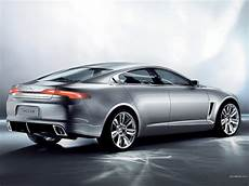 Are Jaguars Reliable Cars