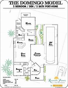 house plans with rv garage 1000 ideas about rv garage on pinterest rv garage plans