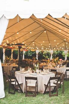 planning your outdoor wedding reception topweddingsites com