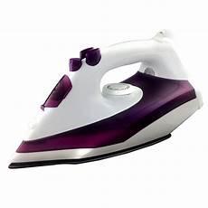 ironer for clothes iron household steam iron steam iron handheld mini irons