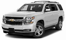 chevrolet tahoe brown iowa with pictures mitula cars