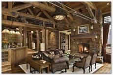 Interior Rustic Home Decor Ideas by Rustic Country Home Decor Ideas 1 Amazing Design Trend
