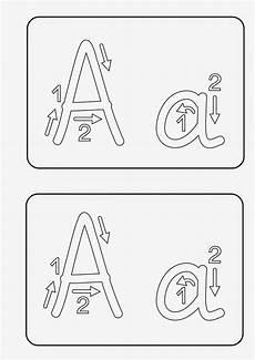 Buchstaben Malvorlagen Xyz Large Descendant Letters Descendant Large Letters In