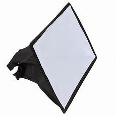 Flashlight Softbox Omni Bounce Lightsphere Lumiquest flashlight softbox omni bounce lightsphere lumiquest for