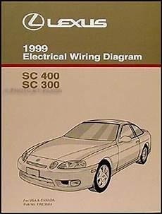 online service manuals 1997 lexus sc user handbook search