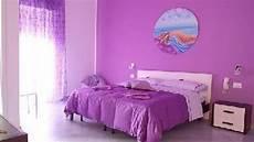 Gambar Kamar Tidur Sederhana Warna Pink Galeri Kata