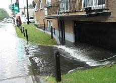 Barrages Anti Inondation Water Gate Megasecur Depuis 1998