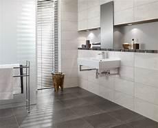 Design Shapes Villeroy Boch Launches Bathroom