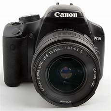 canon eos slr canon eos 450d digital slr review ephotozine