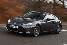2017 Toyota Gt86 Cars Exclusive And Photos Updates