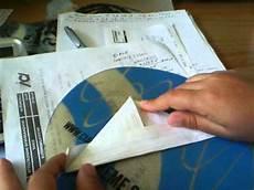 come fare un amaca come fare un cappello di carta