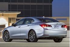 2015 acura tlx 3 5l v6 sh awd specifications photo price information rating