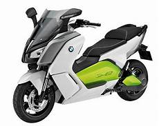 wordlesstech bmw c evolution electric scooter