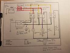 Wiring Schematic Request For Dual Fan Upgrade Page 3