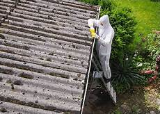 asbestplatten am haus asbest erkennen und 252 berpr 252 fen