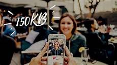 Cara Untuk Mengetahui Saiz Gambar Pada Iphone
