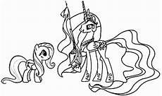 malvorlagen kostenlos my pony malbild