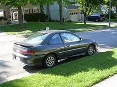 how to fix cars 1994 mitsubishi mirage seat position control miragekid 1994 mitsubishi mirage specs photos modification info at cardomain