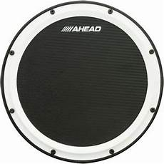 marching snare practice pad ahead s hoop marching practice pad with snare sound marching drum tenor practice pads drum