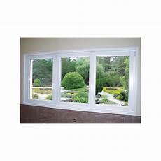 fenêtre en pvc prix devis fenetre pvc 3 ouvrants fenetre pvc 3 ouvrants pas