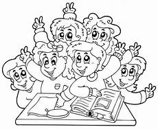 Kostenlose Malvorlagen Grundschule Schule Malvorlagen Kostenlos Coloring And Malvorlagan
