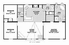ranch house plans open floor plan ranch home floor plans open floor plans ranch house