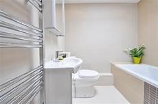 badezimmer putzen putztipps tipps und hilfe putzen net