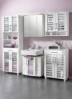 Badezimmermöbel Mit Wäschekippe - badm 246 bel programm in verschiedenen ausf 252 hrungen