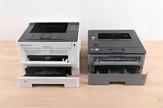laserdrucker test 2018 laserdrucker test 2019 welcher ist der beste allesbeste de