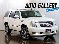 how cars work for dummies 2012 cadillac escalade interior lighting 2012 cadillac escalade for sale classiccars com