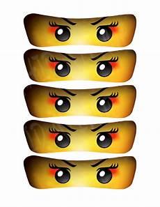 ninjago malvorlagen augen aglhk