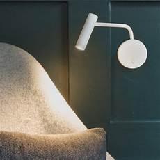 astro nena wall light enna wall 7588