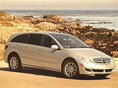 car manuals free online 2006 mercedes benz r class electronic throttle control download 2006 mercedes benz r350 service repair manual software the workshop manual store