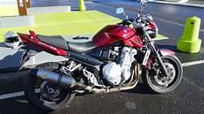 suzuki rennes moto 1250 bandit d alban suzuki drym s moto rennes