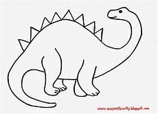 dinosaur applique template dinosaur quilt dinosaur