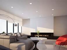 Spot Plafond Salon Spot Led Pour Plafond Encastrable Zero Q14 By