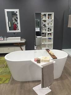 Bathroom Accessories Display Ideas by 20 Towel Display Ideas For Contemporary Bathrooms