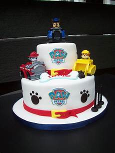 Gratis Malvorlagen Paw Patrol Cake Paw Patrol Cake 399 Temptation Cakes Temptation Cakes