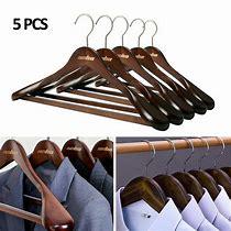 Image result for Suit Hanger