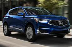 2020 acura lineup rlx and rdx review acura2020