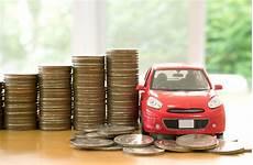 Credit Auto Banque Postale Empruntis